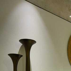 武漢高檔別墅的裝修設計哪個公司做得好
