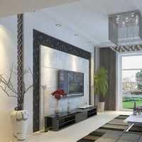 客厅沙发灯具沙发背景墙装修效果图