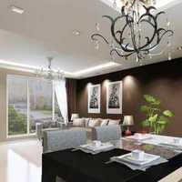 120平方三室二厅二卫一厨装修得用多少钱