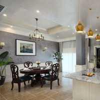 上海拉齊娜建筑裝飾設計工程有限公司
