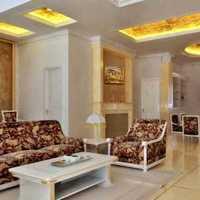 简欧沙发简欧客厅客厅吊顶装修效果图