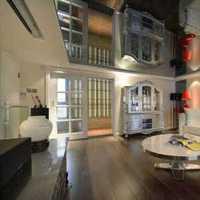 180平方米房屋装修预算
