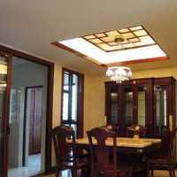 上海中江建筑装饰有限公司在哪里