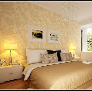 室内装修效果图大全有哪些风格?室内装修污染怎么办?
