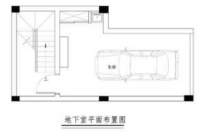 北京免費裝潢公司