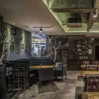 中式客廳裝修效果圖怎樣打造出古色古香的中式客廳