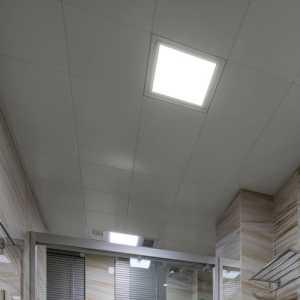 北京60平米1室0廳房子裝修大約多少錢