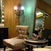 卧室窗帘卧室家具交换空间装修效果图