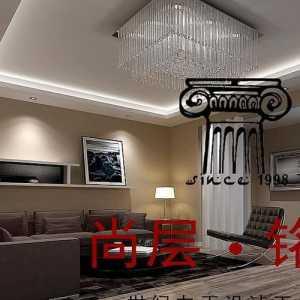 北京北京營裝修公司