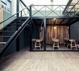 北京124平米三房房子裝修誰知道多少錢