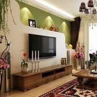 现在新房子外墙保暖层上海规定是防火的吗