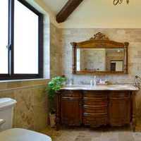 精装修房子软装搭配技巧软装流行风格