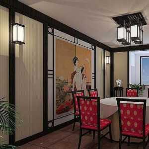 北京紅木家具搬家公司