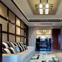 北京别墅软装设计哪家做的好