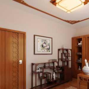 丽江老房子图片