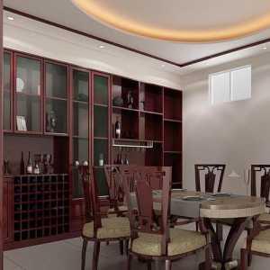 北京80平米房子装修多少钱