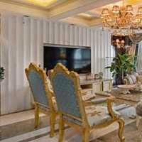 上海最好的家装公司?