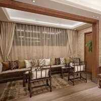 各位知道过上海简铭装饰工程公司吗