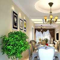 上海新房装修报价
