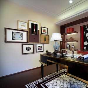 上海大显装饰和鸿鹄装饰哪个好