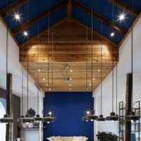 水電改造家裝所需要的材料