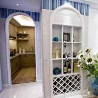 培安居建筑装饰设计有限公司
