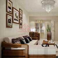 房子装修简约风格在上海要多少钱