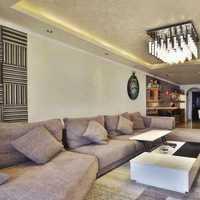 北京100多平米的房子裝修要多少錢