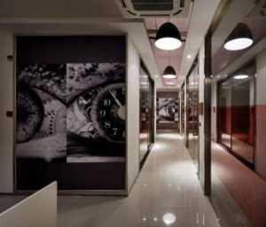 北京西安別墅裝修公司排名