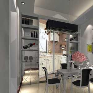 南京40平米1室0廳毛坯房裝修要多少錢
