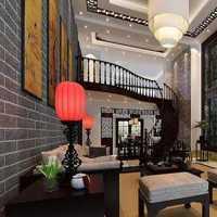 海淀室内装饰选哪个海淀室内装饰排名