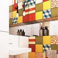 100平方米房屋装修效果图欧美风格怎么样