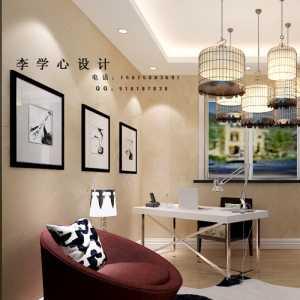 北京榮建裝飾公司