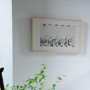 北京工装装饰装修价格