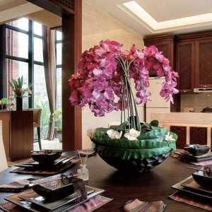 上海哪里有房屋托管公司上海