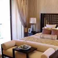 家居摆件灯具沙发简约欧式装修效果图