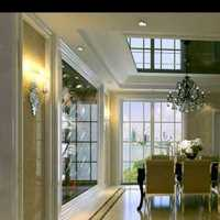 求2万左右92平2室一厅房子装修效果图