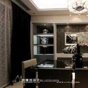 北京欧装潢