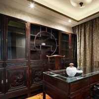 不規則客廳如何裝修呢小戶型的客廳怎樣裝飾才能顯大