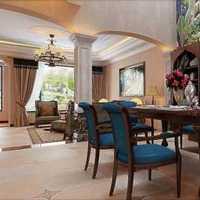 有天津的朋友在天津生活家家居装修吗后期装修