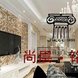 北京家装背景墙公司
