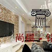 上海前十大装修公司