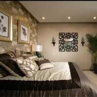 带阳台的卧室装修效果图现代风格卧室装修效果图粉色儿童卧室装修效果图