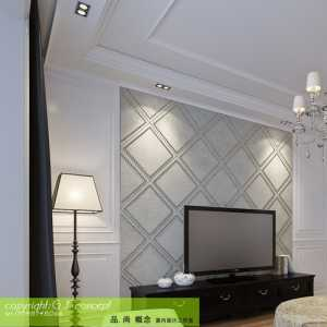 南京老房装修图片