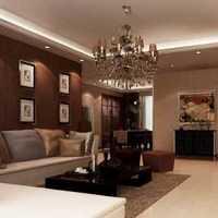 深圳100多平米房子装修费用2021年的