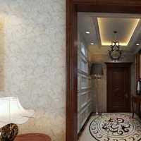 135平方4房2厅装修大约要多少钱
