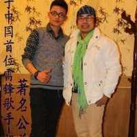 北京星艺装饰星艺装饰集团北京有限公司星艺装饰