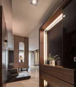 60平米兩室一廳一廚一衛沒有陽臺的房子,怎么裝修?有圖的可以附帶上圖片,謝謝!