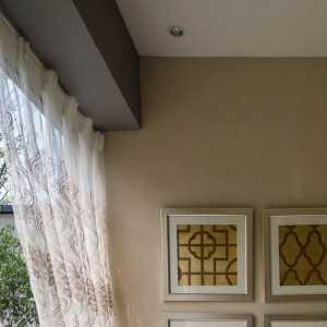 上海應用技術大學室內設計專業???/>        <p style=