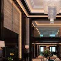 北京廊坊鵬發建筑裝飾公司